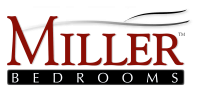 miller bedrooms logo millersburg oh